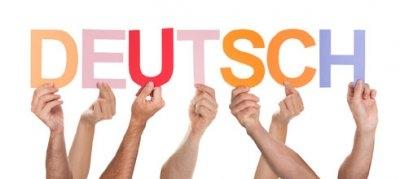 5 + 1 tip, jak si zlepšit němčinu, pokud právě nejste v Německu
