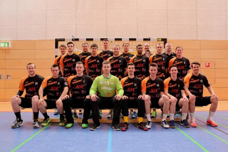 Jak mi sport otevřel cestu k německé kultuře