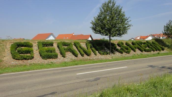 Letní jazykový kurz v Germersheimu s podporou DAAD